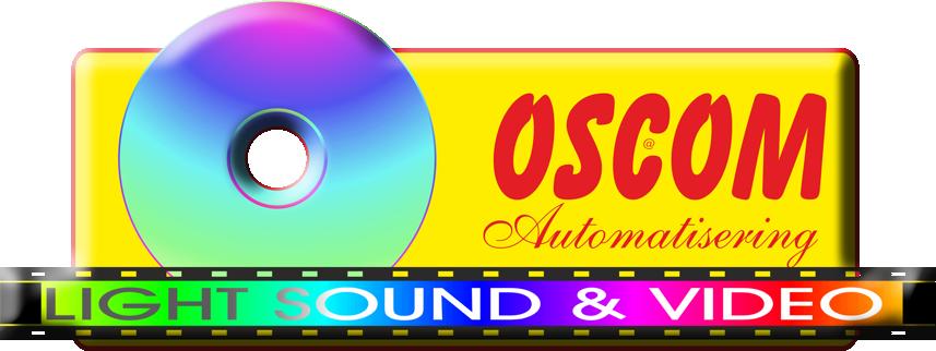 OSCOM